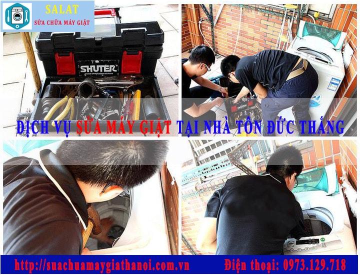 sua-may-giat-tai-nha-ton-duc-thang: Ảnh thợ sửa máy giặt tại nhà Tôn Đức Thắng