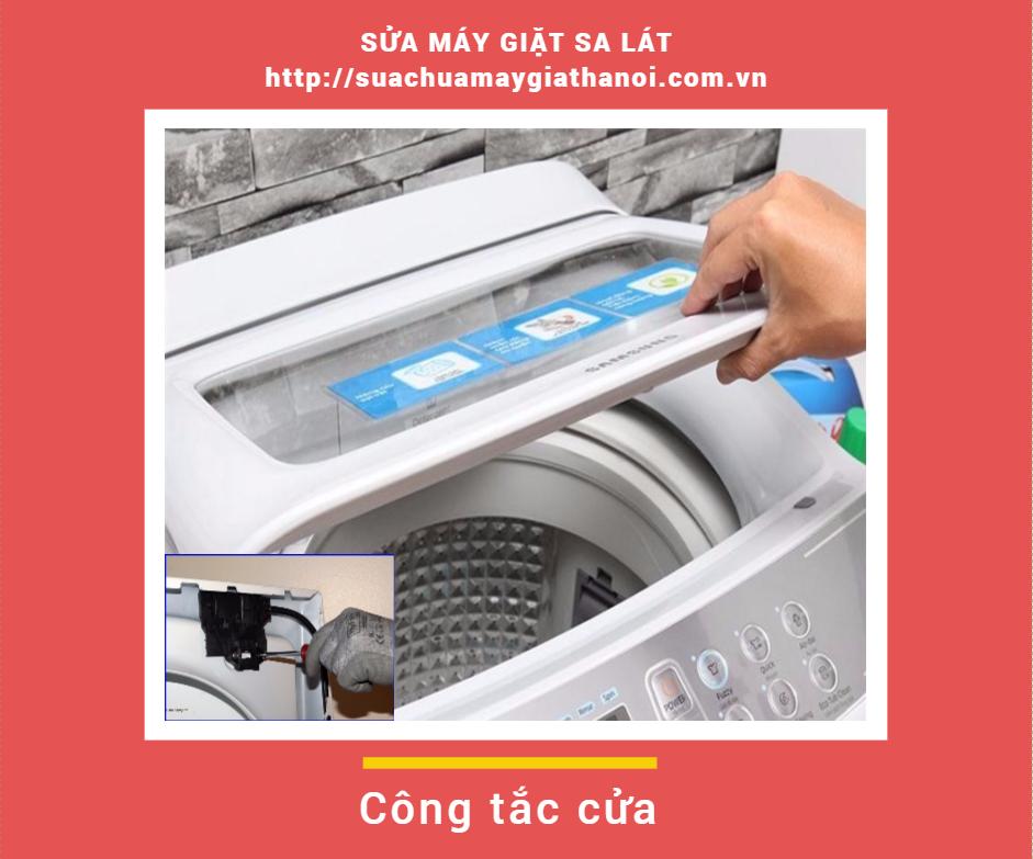 cong-tac-cua-may-giat-sharp
