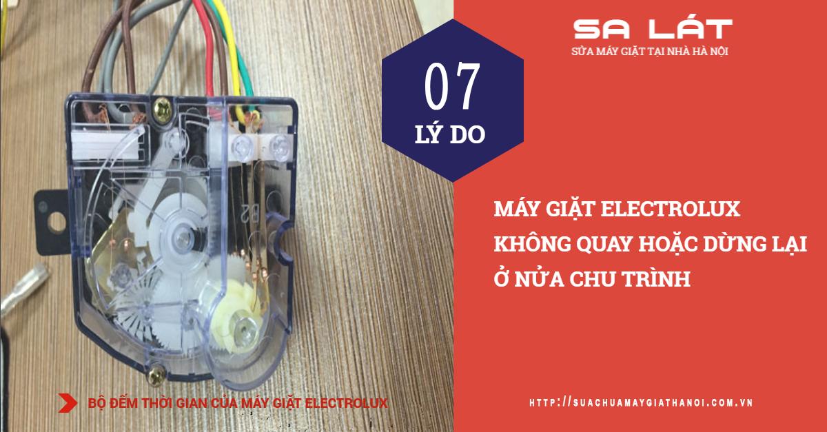 bo-dem-thoi-gian-may-giat-electrolux