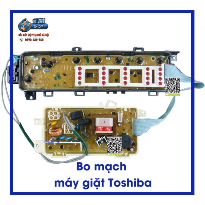 Mach-may-giat-toshiba