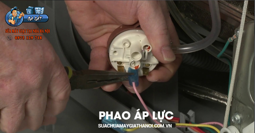 phao-ap-luc1