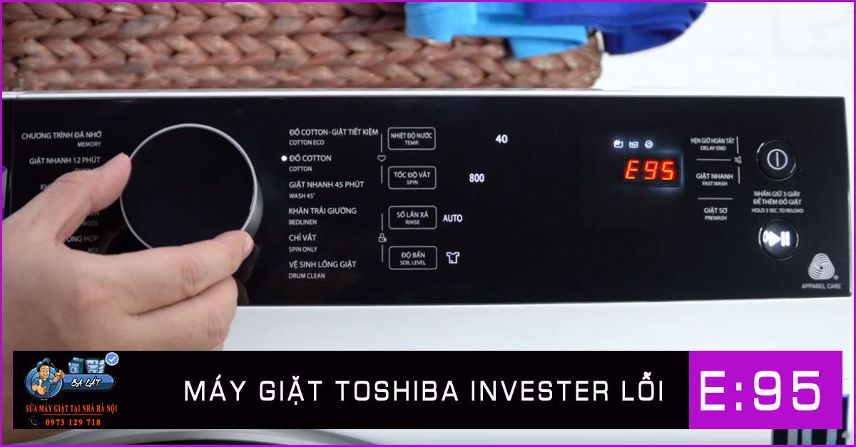 may-giat-toshiba-invester-bao-loi-e95